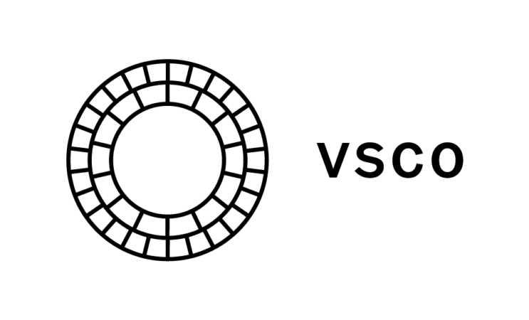 Картинки по запросу VSCO