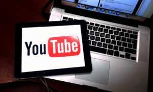 получить партнерку youtube