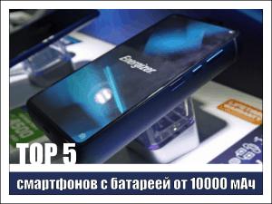 Как включить Т9 на Андроид-смартфоне