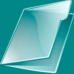 Папка невидимка