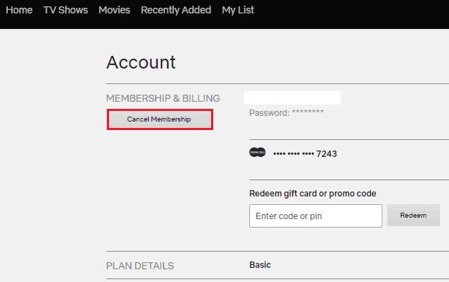Регистрация в приложении Evernote.