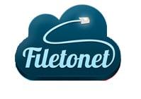 FileToNet