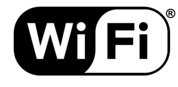 Самостоятельная настройка Wi-Fi роутера
