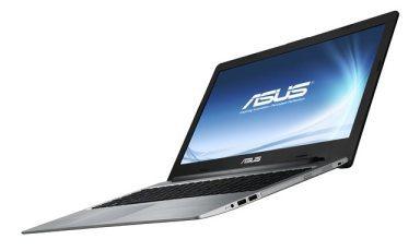 Поломка ноутбука Asus K56CM