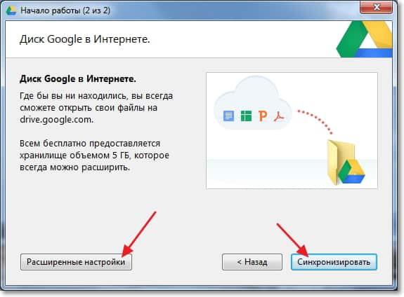 Яндекс.DNS в работе