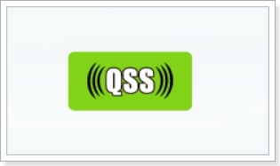 Для чего нужна кнопка QSS на Wi-Fi роутере