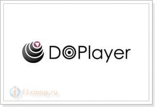 Doplayer
