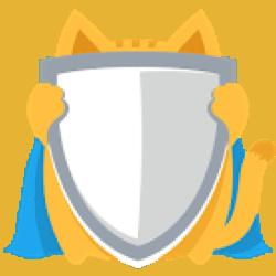 VPN сервис HideMy.name