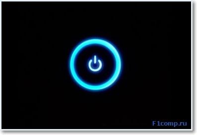 Windows 7 долго выключаеться
