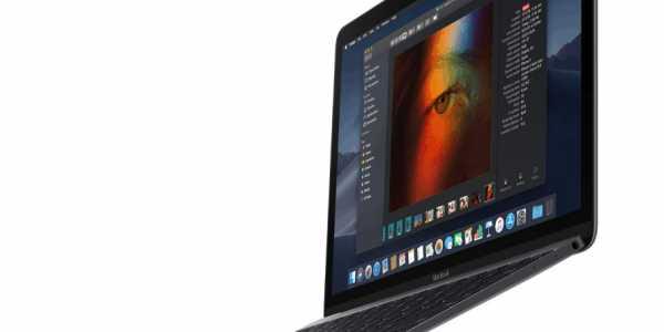 macbook12_2