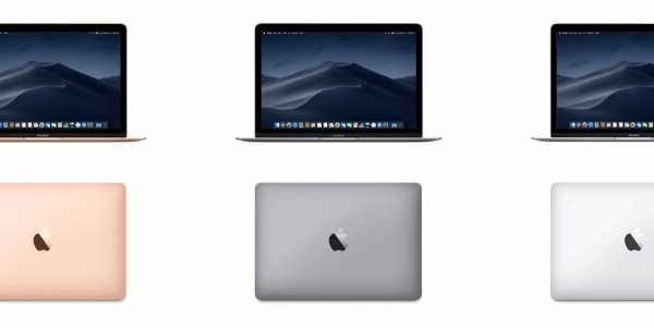 macbook12_4