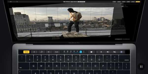 macbook3