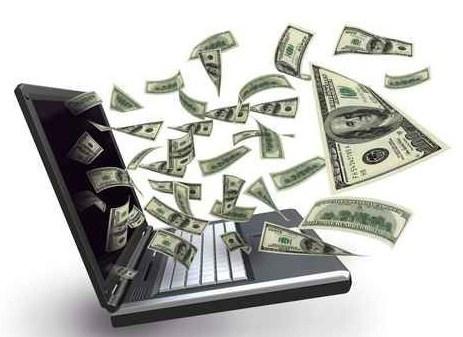 Как сделать сайт и заработать на нем