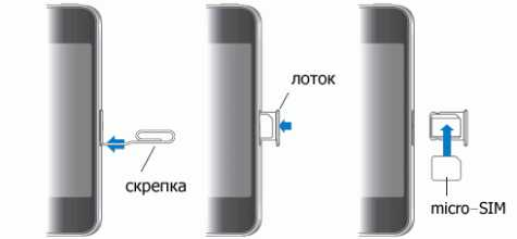iphone4-sim-475x220