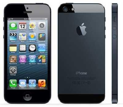 iphone-5-21658