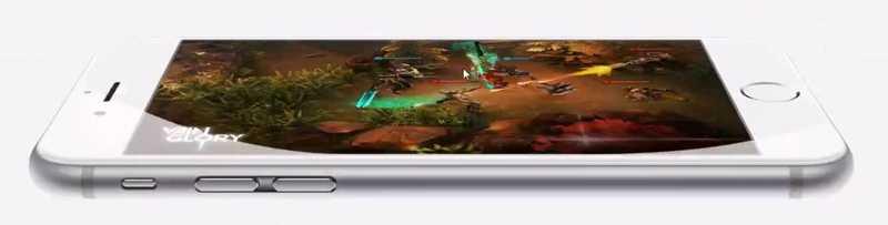 iphone-6plus-ekran