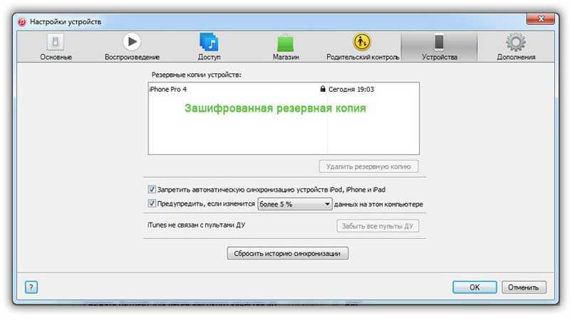password-na-kopiyu-2