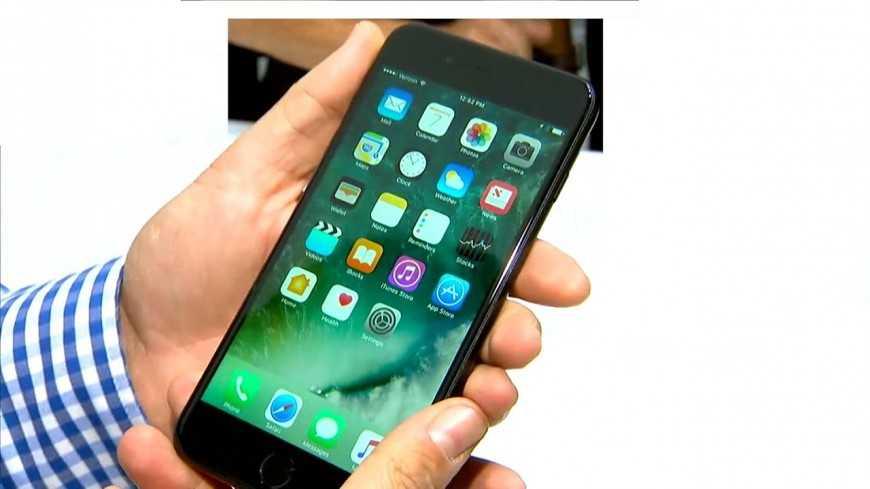 iphone-replik