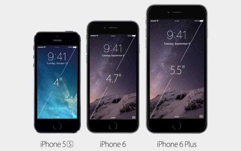 iphone-5-6-6plus
