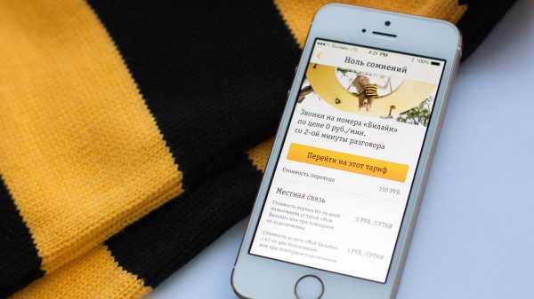 1499842346_my-beeline-mobile-app-ios-android-tarif